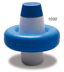 boya-satelite-mavi