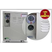 climatizador-de-piscinas-modelo-aruba-20