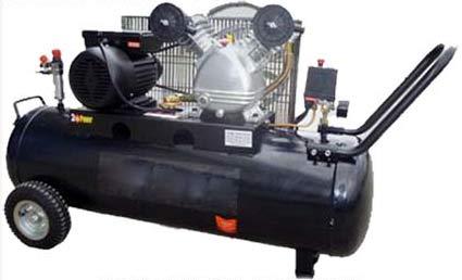 compresor-shimura-3hp-150lts