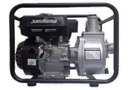 motobomba-shimura-twp20c-163cc