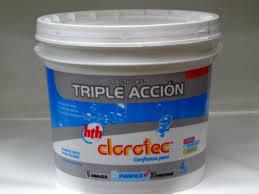 cloro-tecnico-granulado-disolucion-lenta-x1kg-marca-clorotec-D_NQ_NP_128901-MLA20429949444_092015-F