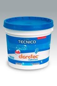 cloro-tecnico-pote-4-kg-clorotec-D_NQ_NP_841811-MLA20650978024_032016-F