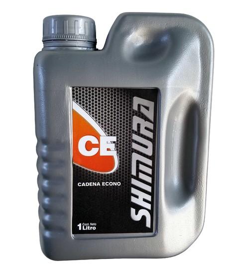 aceite-para-cadena-shimura-weimar1-3fad481abfec20270114830995245723-480-0