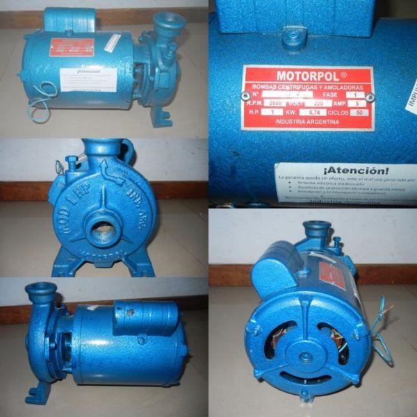 cargador-arrancador-30-400-mac-mando-a-distancia-auto-y-cam-D_NQ_NP_540321-MLA20731152935_052016-F