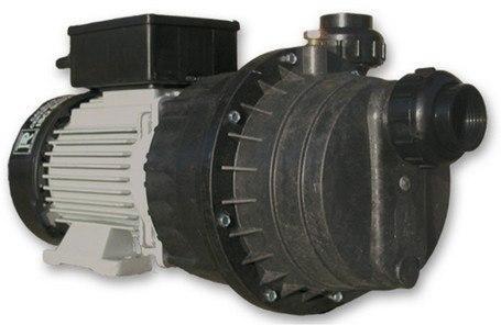 cartucho-repuesto-filtro-bestway-ii-para-bomba-bestway-D_NQ_NP_428001-MLA20257148668_032015-F