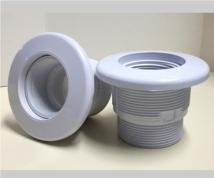 equipo-para-piscina-vulcano-filtro-bomba-casilla-carga-llav-D_NQ_NP_20352-MLA20188094458_102014-F