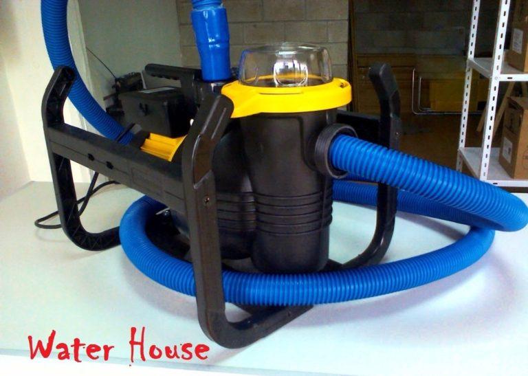 filtro-portatil-ppiletas-de-lona-fibra-o-material-elektrim-D_NQ_NP_451211-MLA20486902133_112015-F