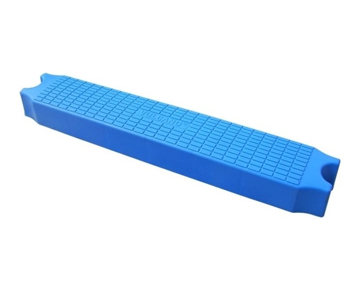 peldano-escalon-plasticos-para-escalera-de-piscina-vulcano-D_NQ_NP_803911-MLA20676390922_042016-F