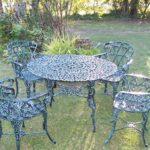 juego-de-jardin-en-fundicion-de-aluminio-modelo-boston-D_NQ_NP_241221-MLA20725043621_052016-F