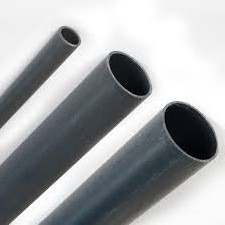 cano-pvc-gris-desague-100-mm-4p-x-4-m-ferreteria-tigre-D_NQ_NP_535011-MLA20454508525_102015-F