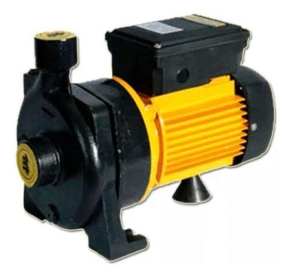 control-de-presion-automatico-hydrocontrol-motorarg-D_NQ_NP_166601-MLA20370630718_082015-F
