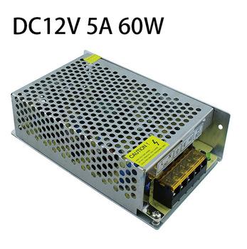 S-60-12-Power-Transformer-DC-12V.jpg_350x350